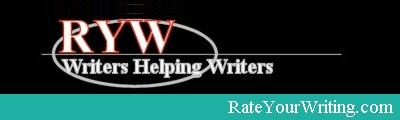 www.rateyourwriting.com